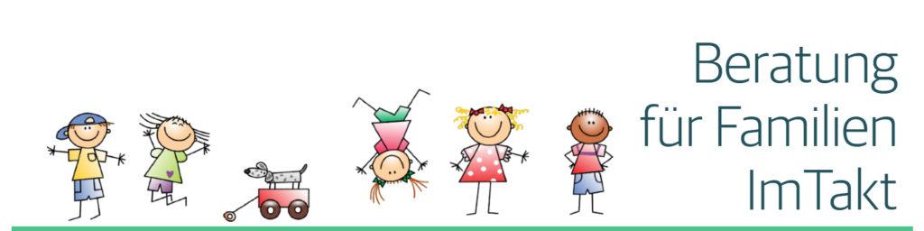 Beratung für Familie ImTakt Praxis Mensana