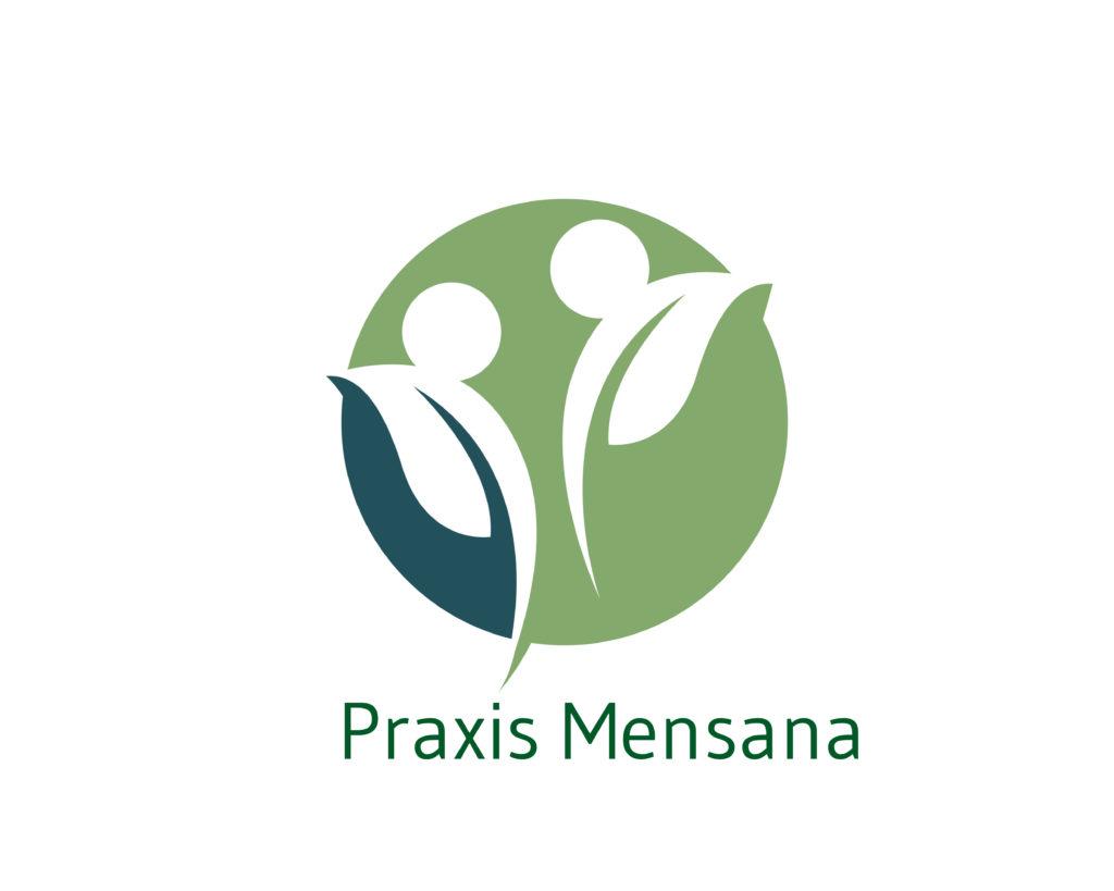 Praxis Mensana Beratung für Familien ImTakt Heusenstamm Kerstin Menz Coaching