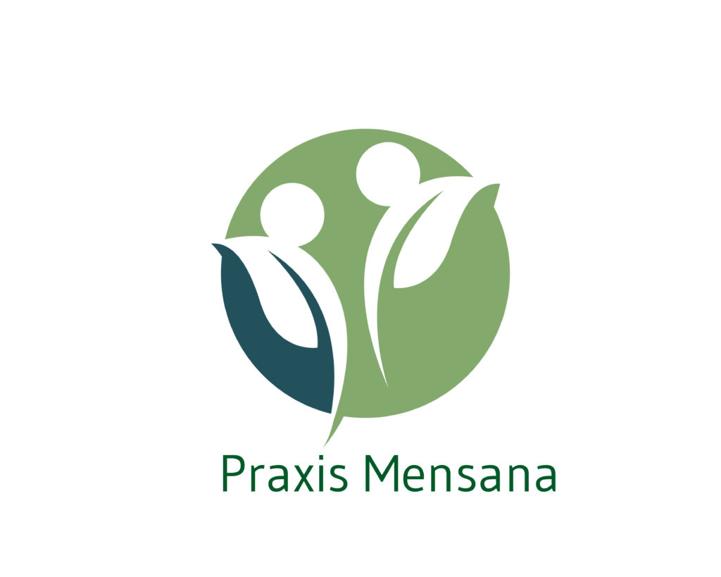 Praxis Mensana Beratung für Familien ImTakt Heusenstamm Kerstin Menz Psychotherapie