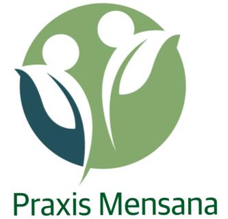 Praxis Mensana Beratung für Familien ImTakt Heusenstamm Kerstin Menz